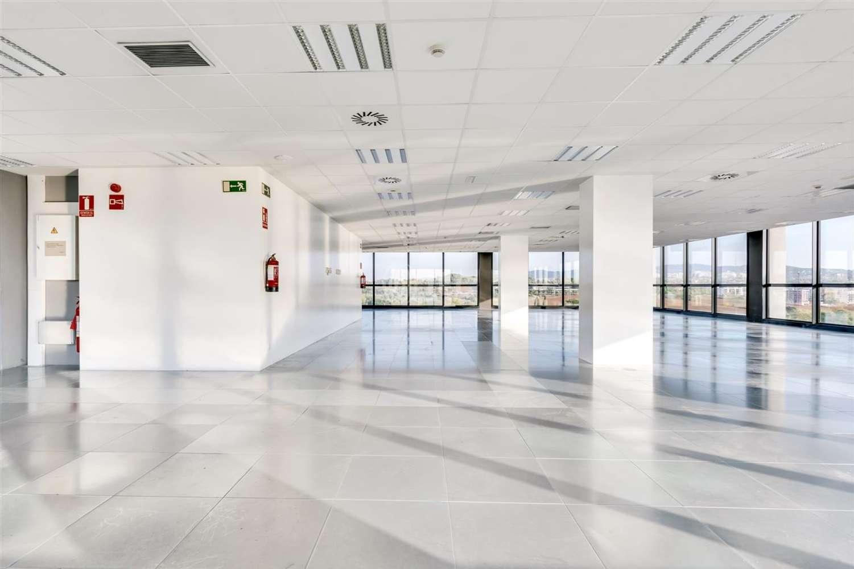 Oficina Sant cugat del vallès, 08195 - P.E. CA N´AMETLLER - Edificio 3 - 24776
