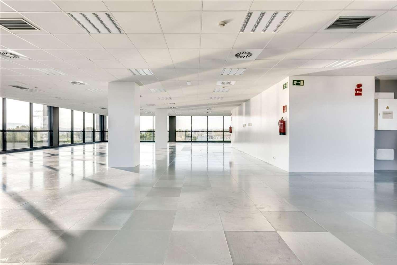 Oficina Sant cugat del vallès, 08195 - P.E. CA N´AMETLLER - Edificio 3 - 24777