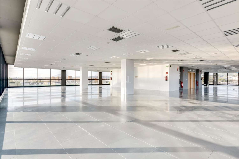 Oficina Sant cugat del vallès, 08195 - P.E. CA N´AMETLLER - Edificio 3 - 24778