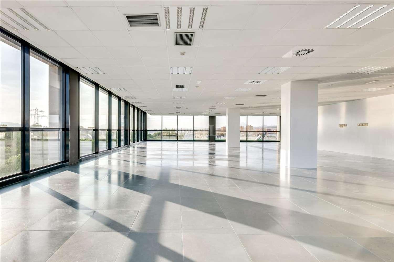 Oficina Sant cugat del vallès, 08195 - P.E. CA N´AMETLLER - Edificio 3 - 24779