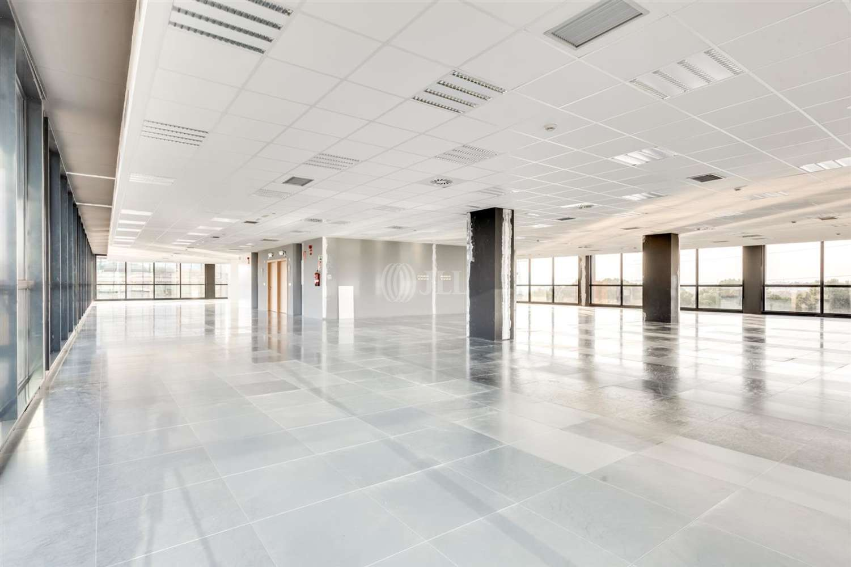 Oficina Sant cugat del vallès, 08195 - P.E. CA N´AMETLLER - Edificio 3 - 24782