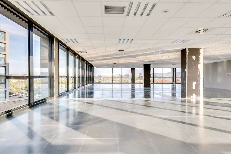 Oficina Sant cugat del vallès, 08195 - P.E. CA N´AMETLLER - Edificio 3 - 24783