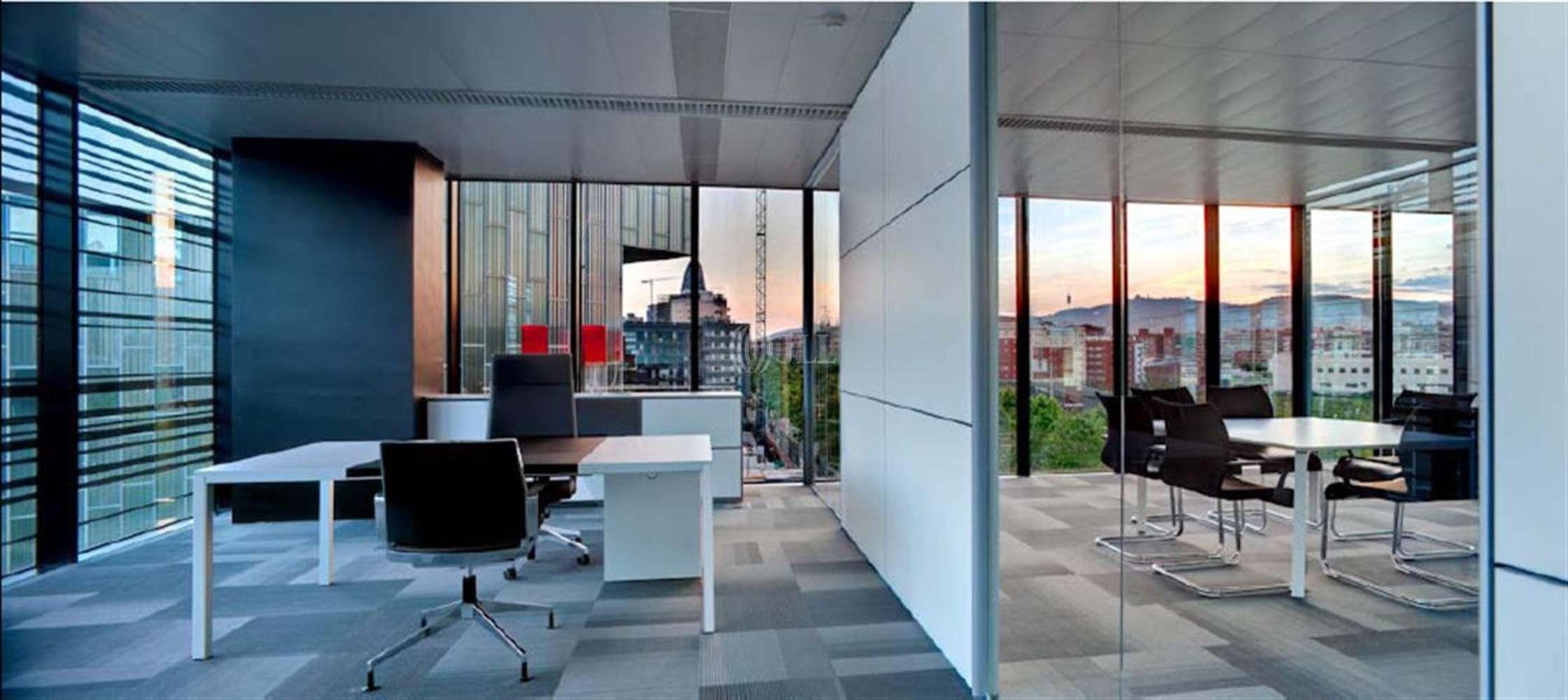 Oficina Barcelona, 08005 - DIAGONAL 123 - 24790