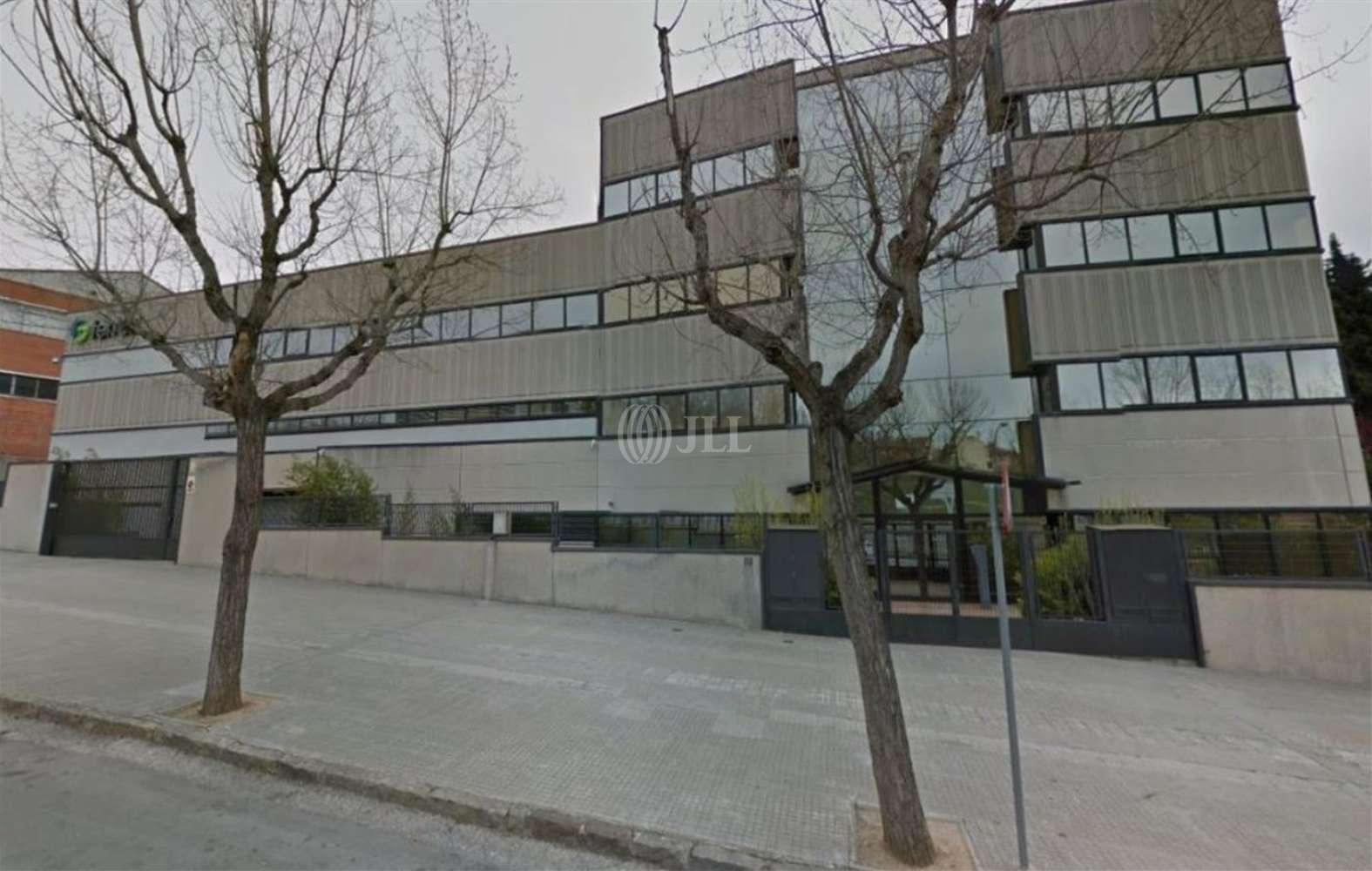 Oficina Sant cugat del vallès, 08173 - RAGULL 78-80