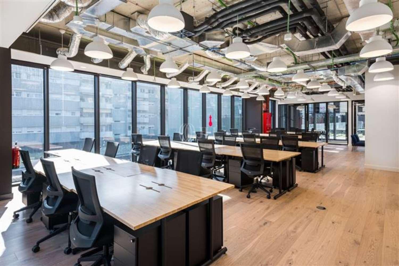 Oficina Barcelona, 08005 - Coworking - PALLARS 194 - 24908