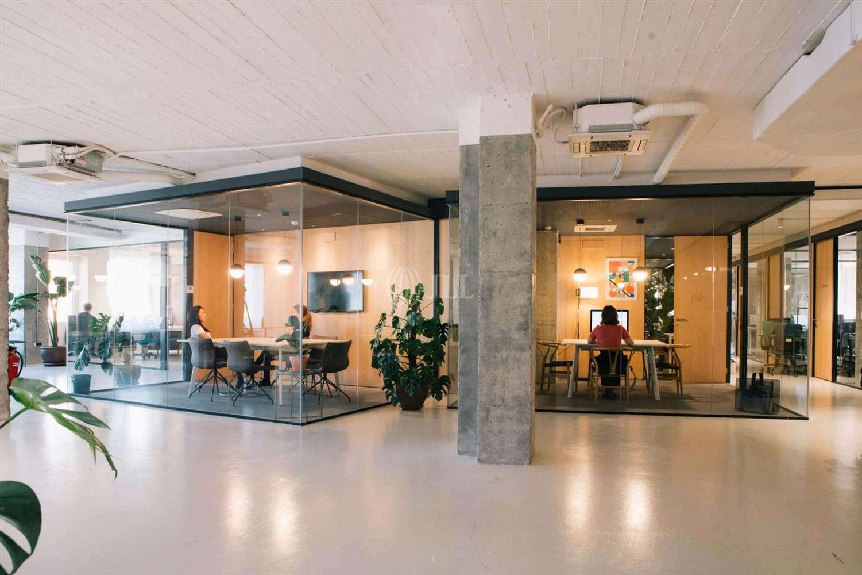 Oficina Barcelona, 08010 - Coworking - URQUINAONA - 24964
