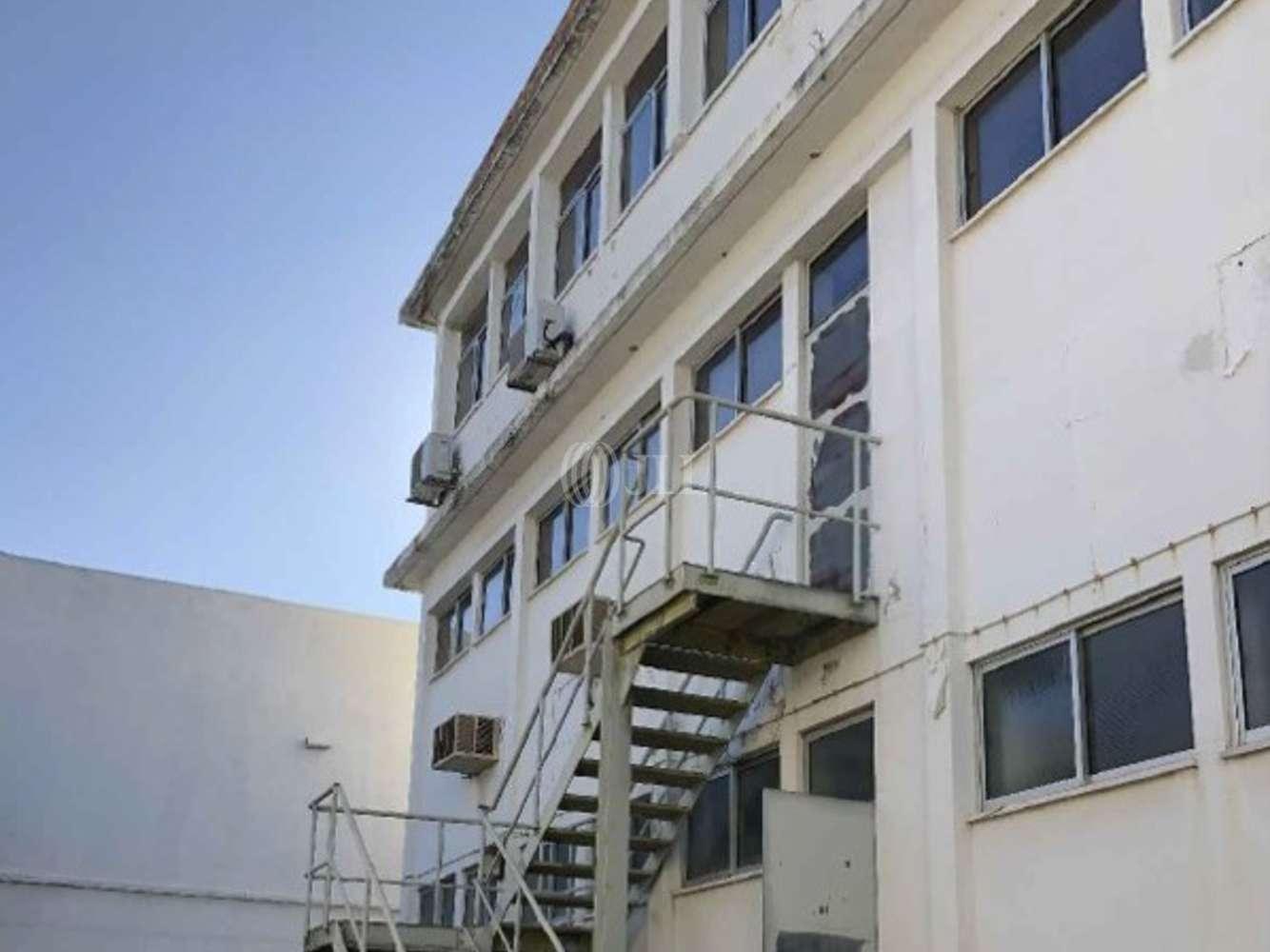 Escritórios Lisboa, 1700-249 - Centro Cultural 13