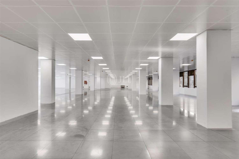 Oficina Barcelona, 08025 - PROVENÇA 392 - 25063