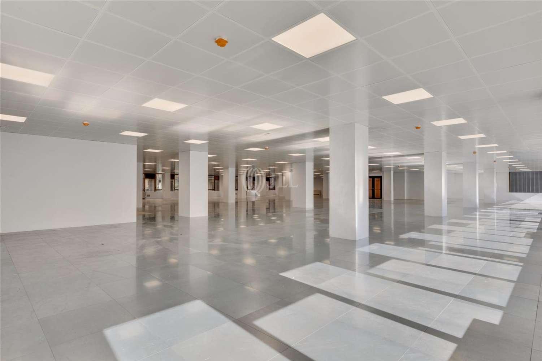 Oficina Barcelona, 08025 - PROVENÇA 392 - 25065