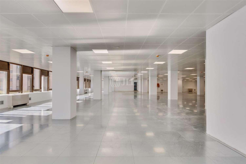 Oficina Barcelona, 08025 - PROVENÇA 392 - 25071