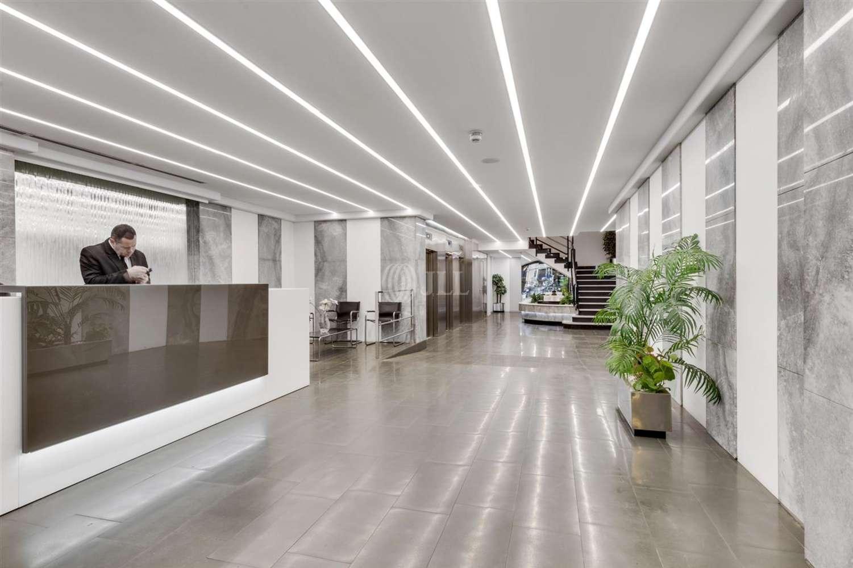 Oficina Barcelona, 08025 - PROVENÇA 392 - 25072