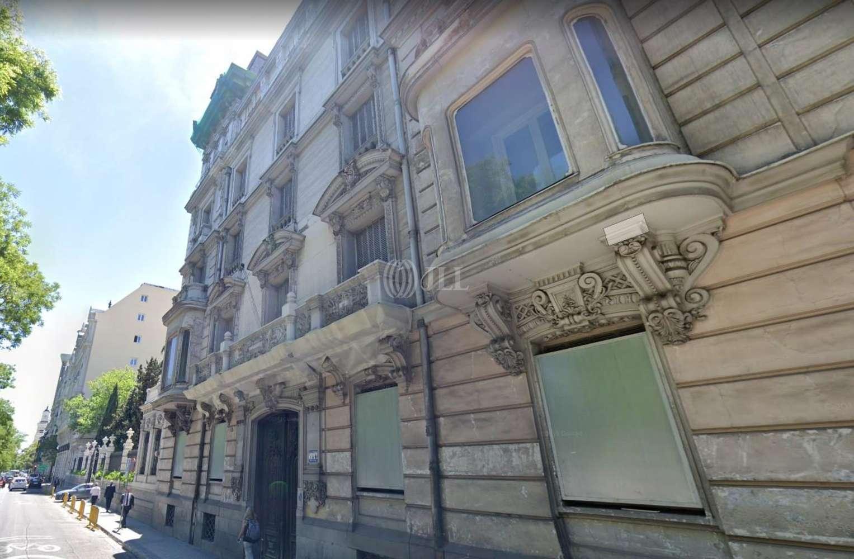 Oficina Madrid, 28046 - LA CASTELLANA 19