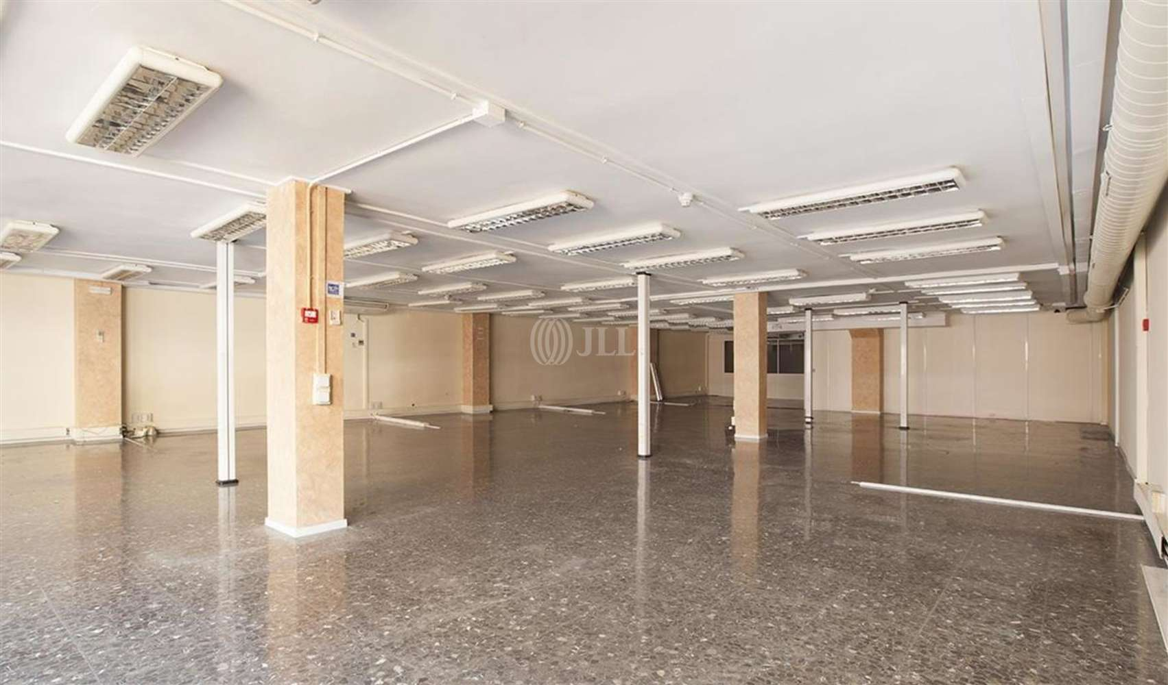 Oficina Barcelona, 08018 - ROGER DE FLOR 26