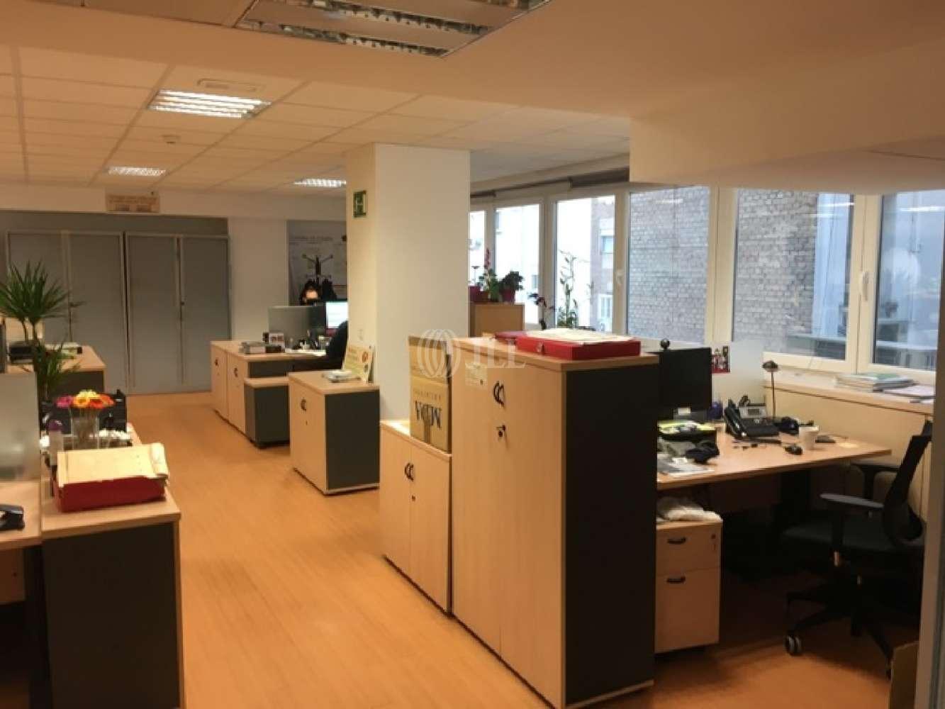 Oficina Madrid, 28001 - GOYA 22