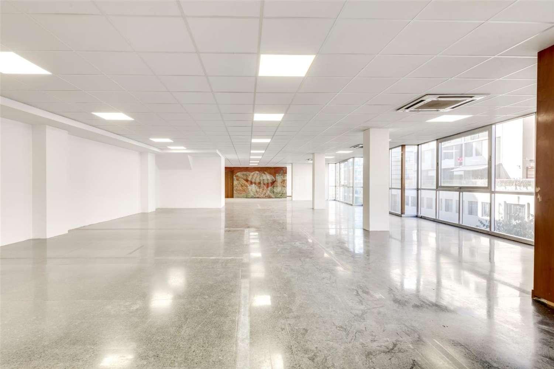 Oficina Barcelona, 08007 - DIPUTACIO 256