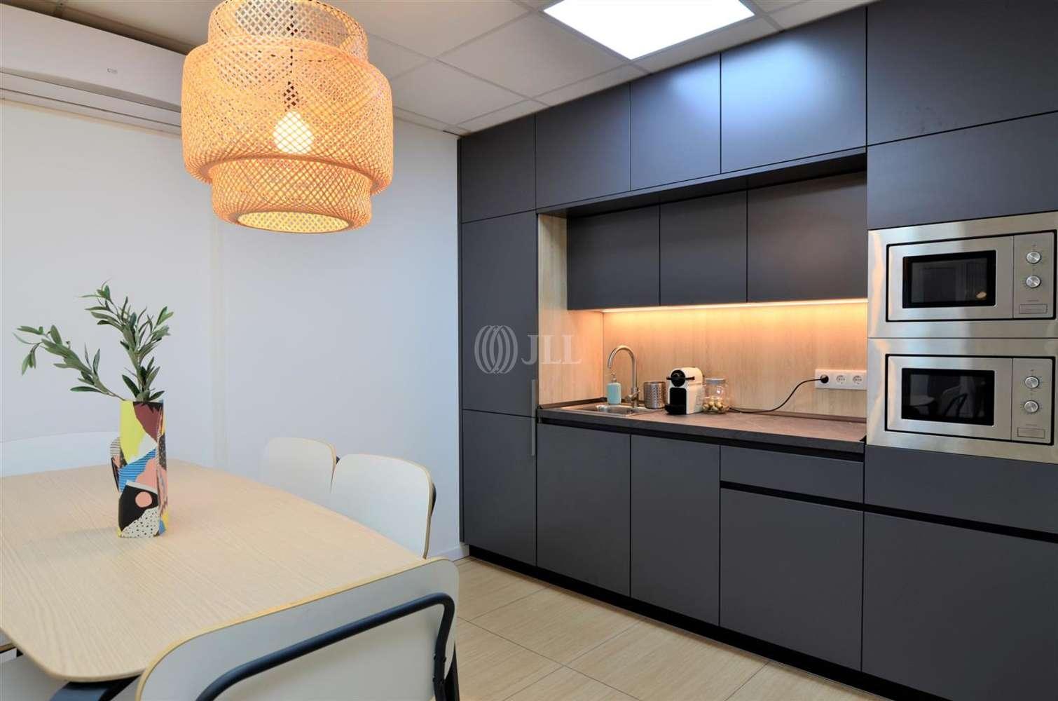 Oficina Madrid, 28020 - Coworking - NOMAD - 25340