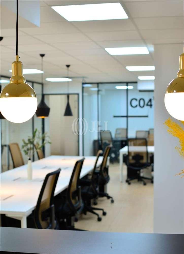Oficina Madrid, 28020 - Coworking - NOMAD - 25355