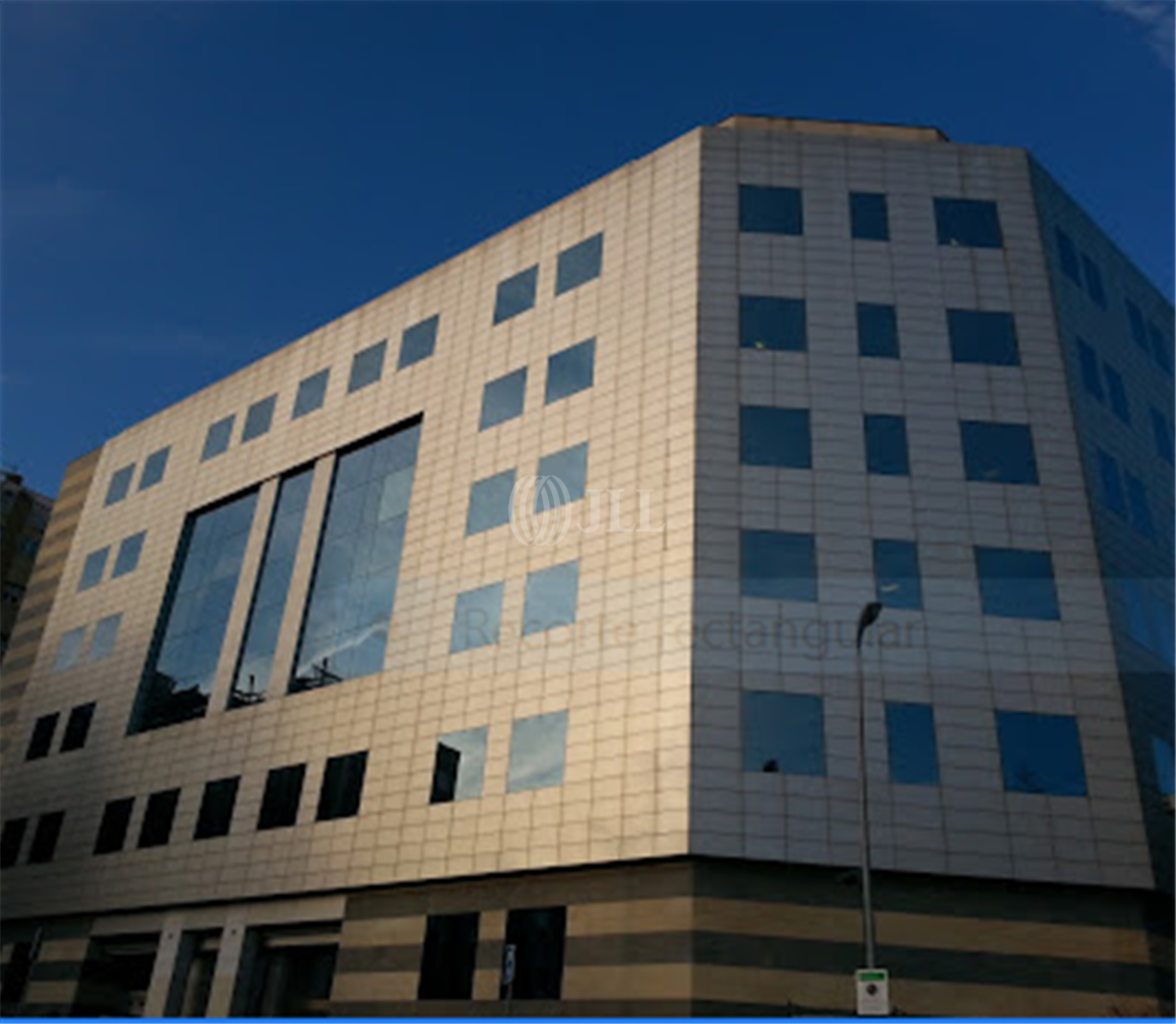 Oficina Barcelona, 08025 - LEPANT 410-414 - 25361