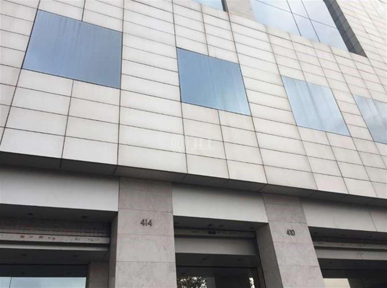 Oficina Barcelona, 08025 - LEPANT 410-414 - 25362
