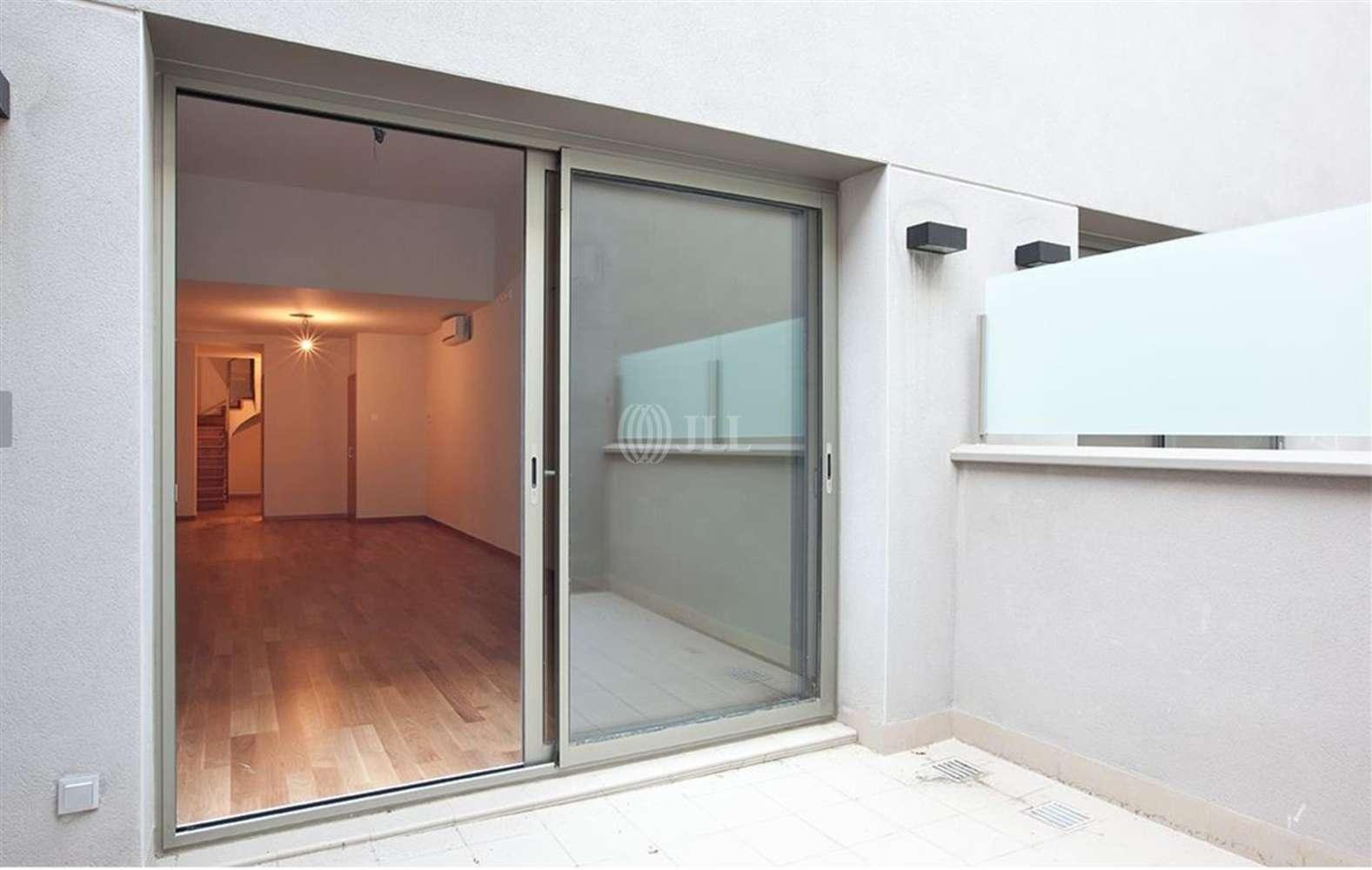 Oficina Barcelona, 08028 - BACARDI 13 - 25363