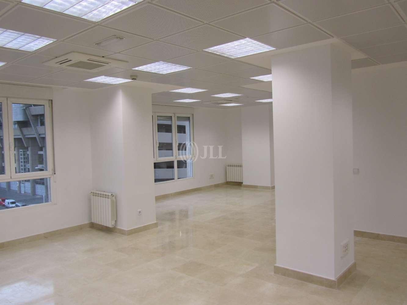 Oficina Madrid, 28046 - Edificio Lima