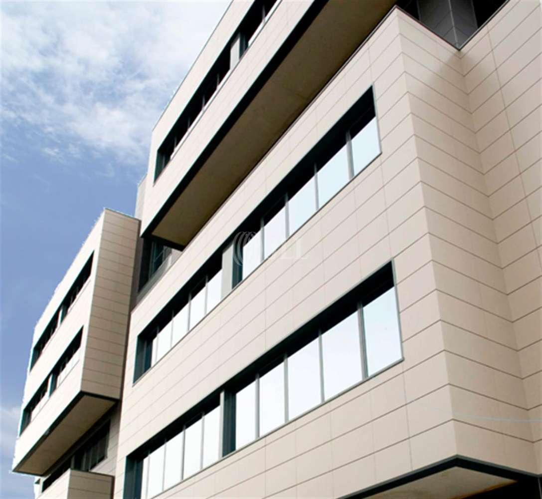 Oficina Sant cugat del vallès, 08174 - EDIFICIO TECNOAREA