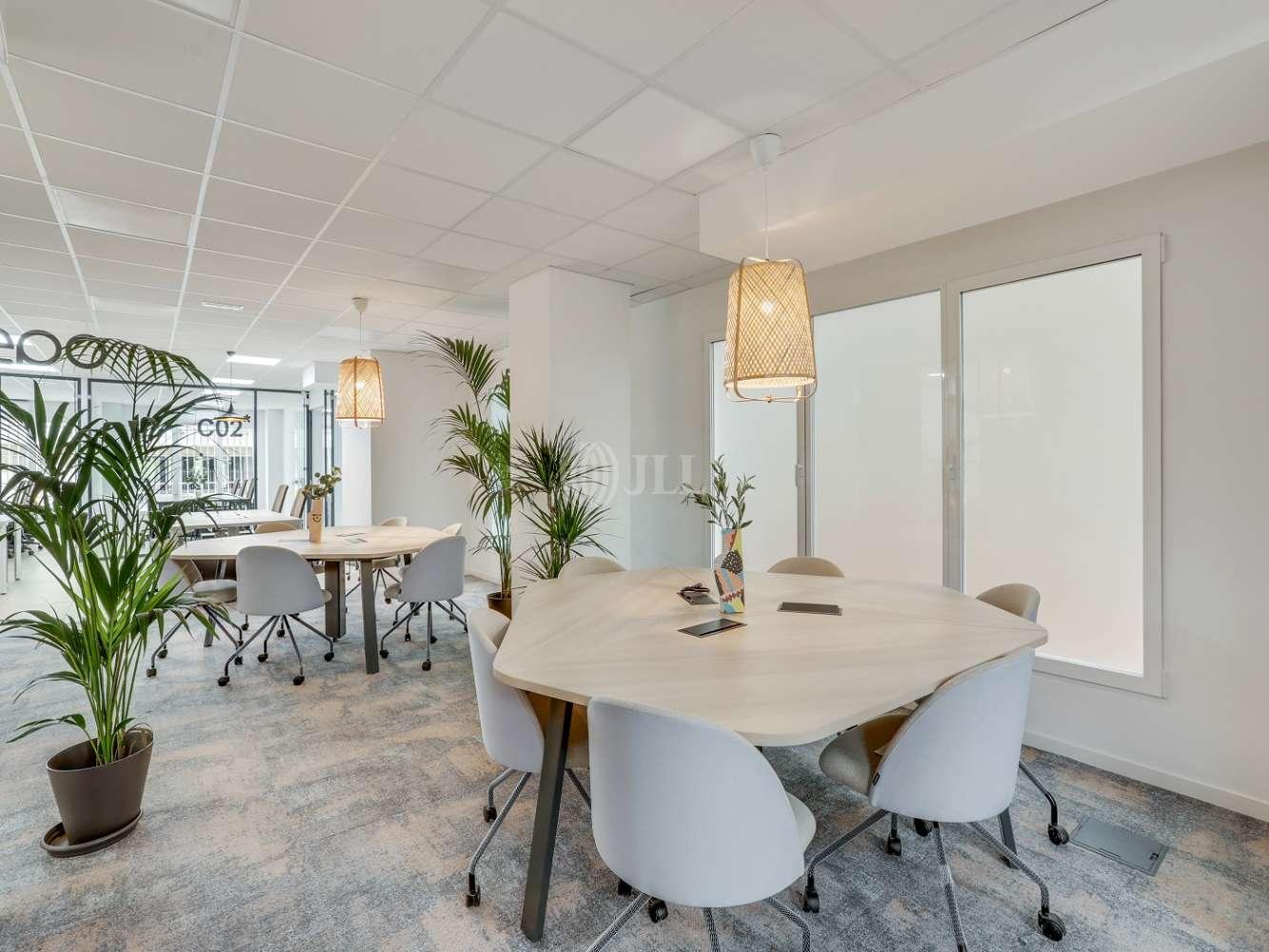Oficina Madrid, 28020 - Coworking - NOMAD - 25675