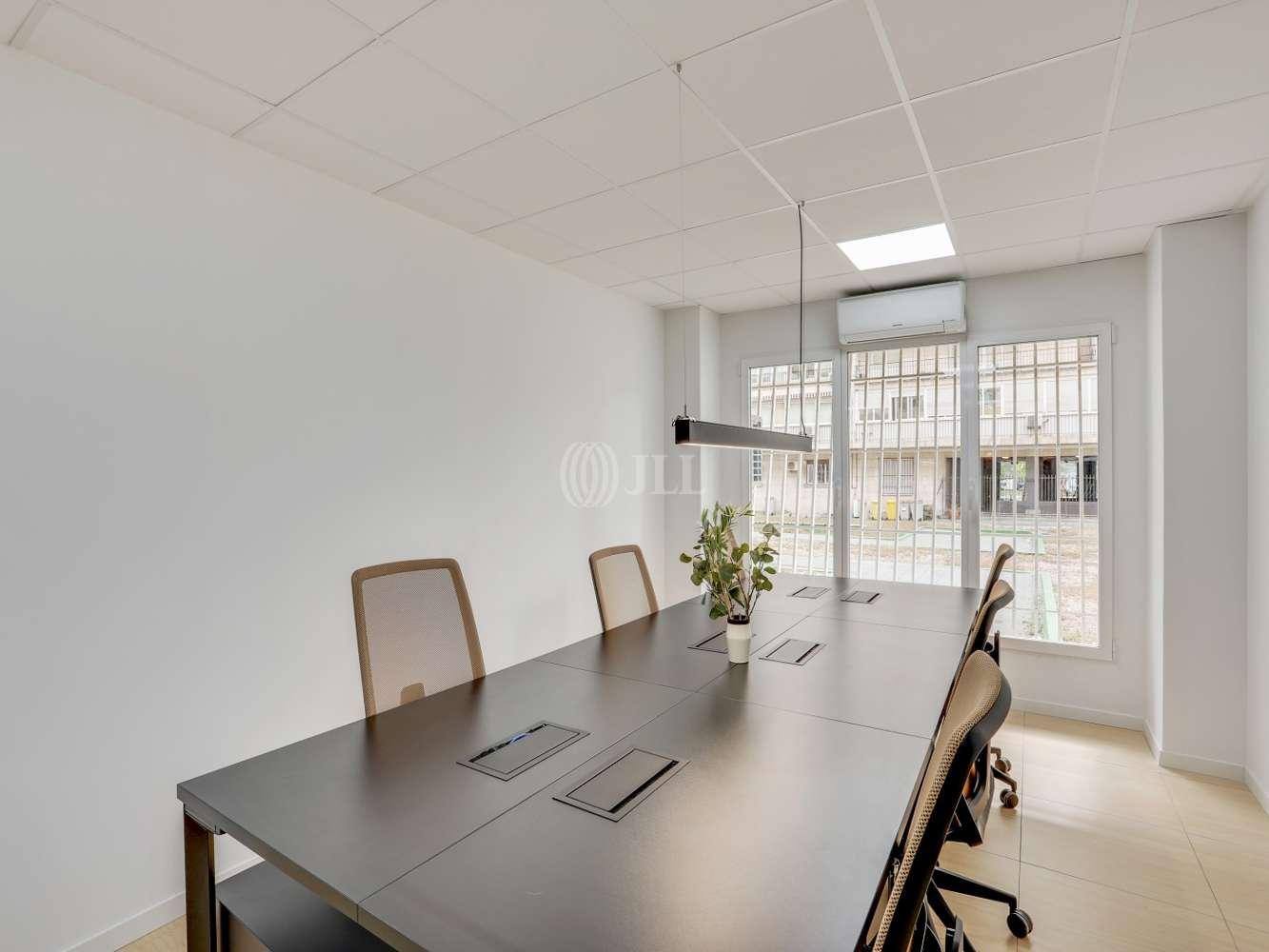 Oficina Madrid, 28020 - Coworking - NOMAD - 25677