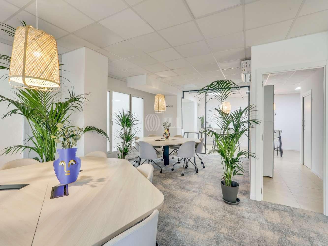 Oficina Madrid, 28020 - Coworking - NOMAD - 25679
