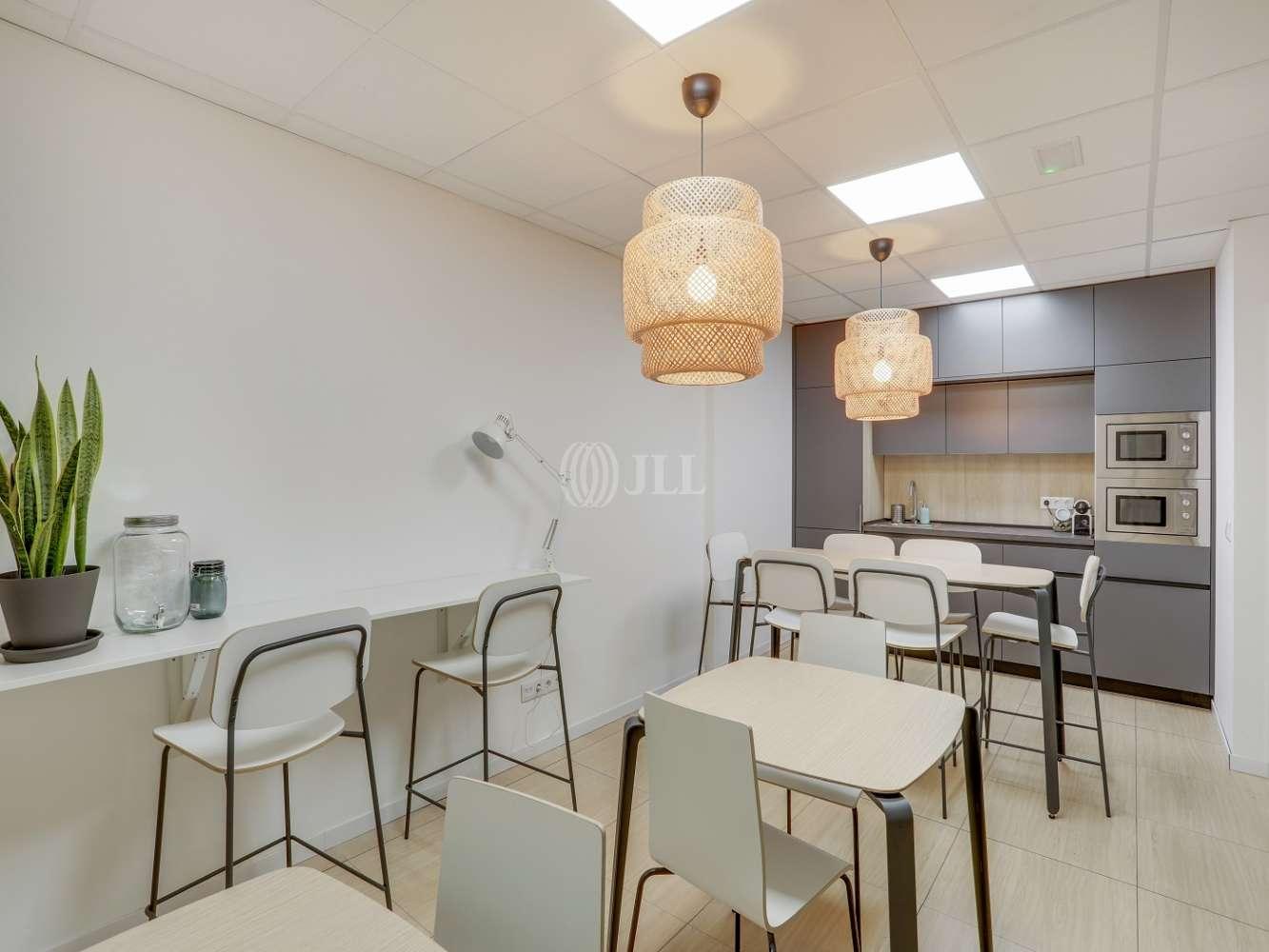 Oficina Madrid, 28020 - Coworking - NOMAD - 25680