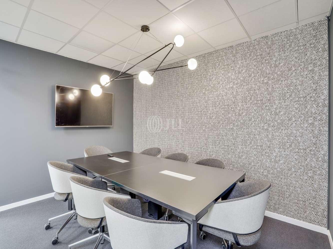 Oficina Madrid, 28020 - Coworking - NOMAD - 25681