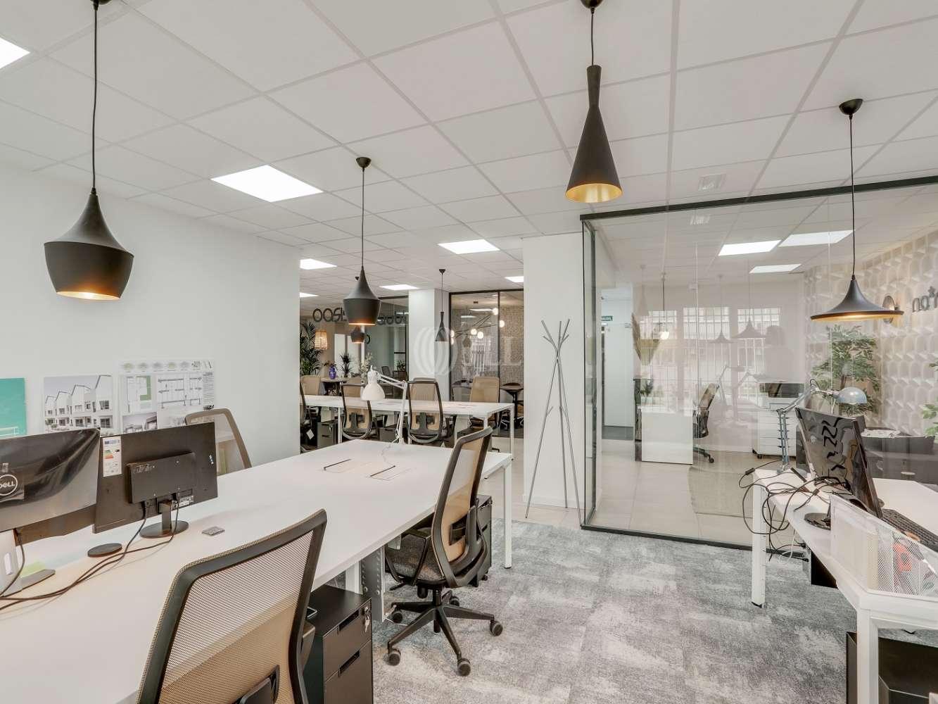 Oficina Madrid, 28020 - Coworking - NOMAD - 25686