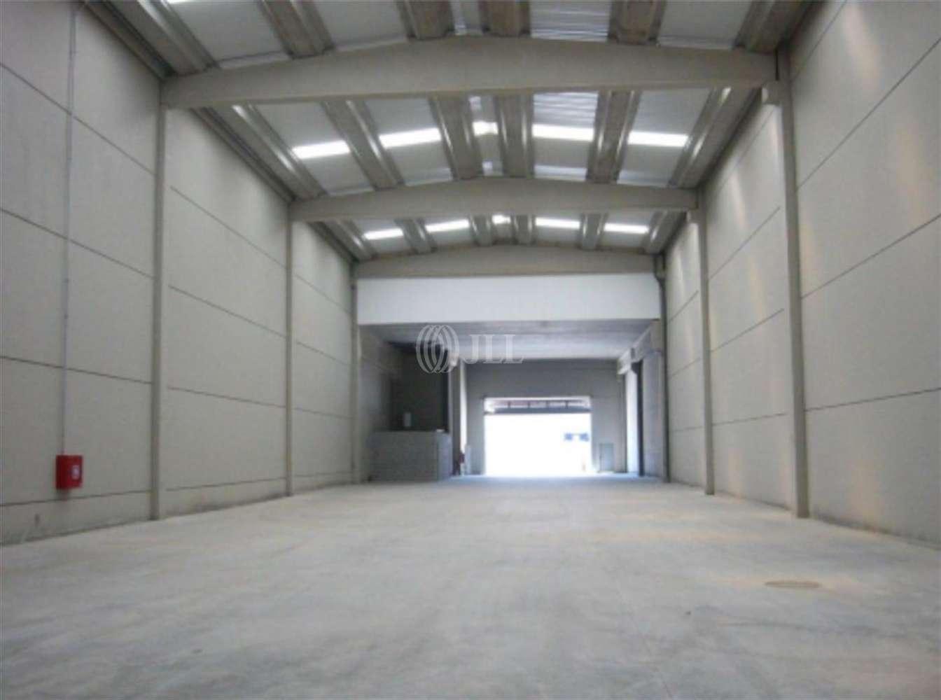 Naves industriales y logísticas Cornellà de llobregat, 08940 - Nave Industrial - B0044 - PI ALMEDA - 25733