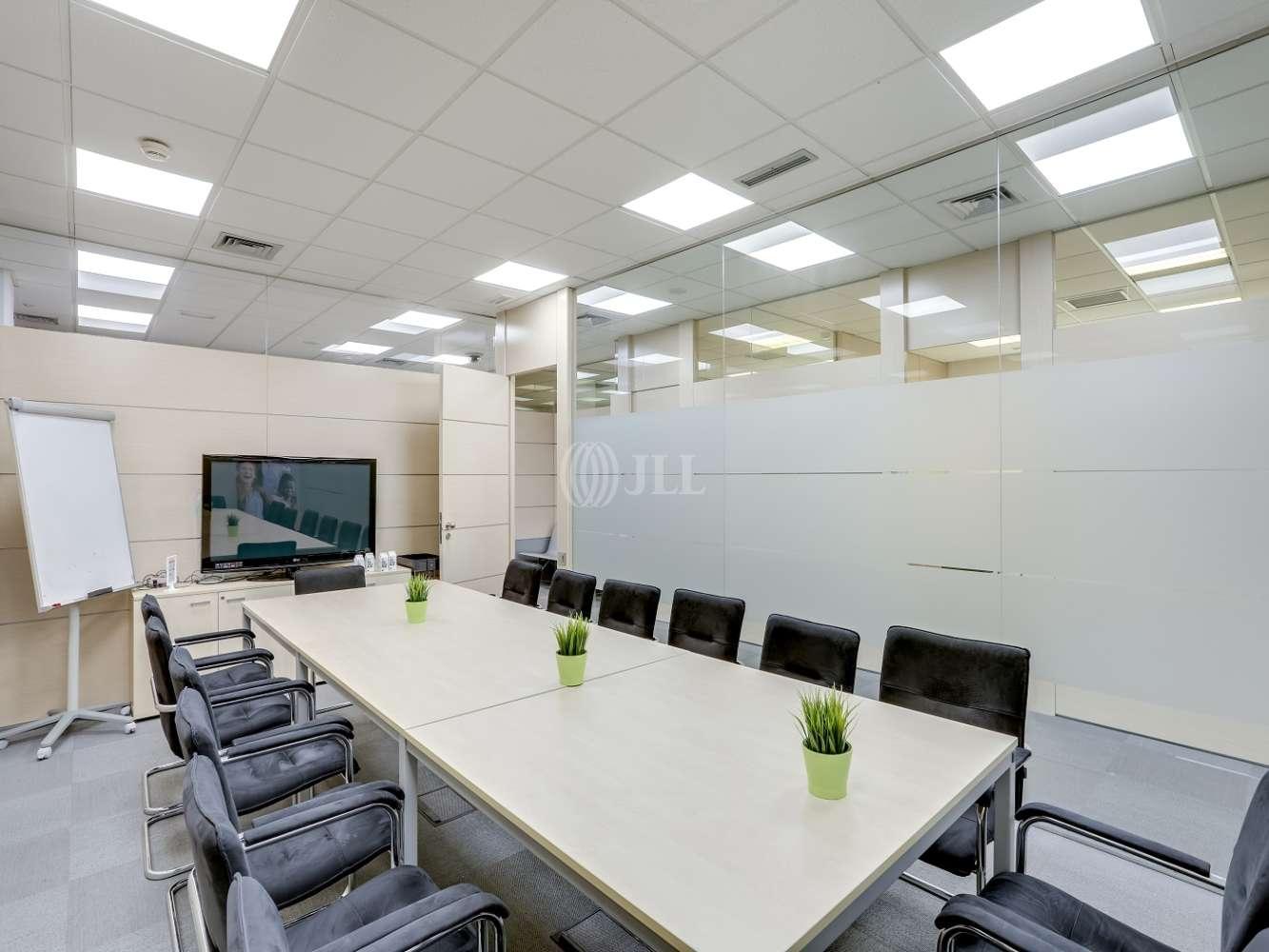 Oficina San sebastián de los reyes, 28703 - Coworking - Oficinas Ya fuenteventura 4