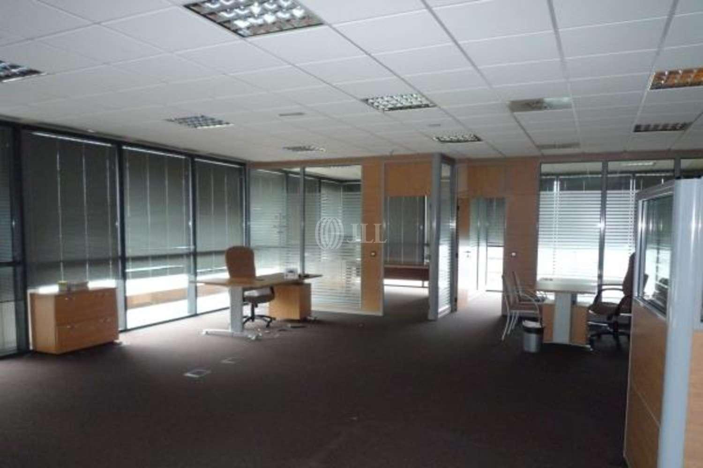 "Oficina Madrid, 28042 - Edificio ""CENTRO AEROPUERTO"" - 25819"