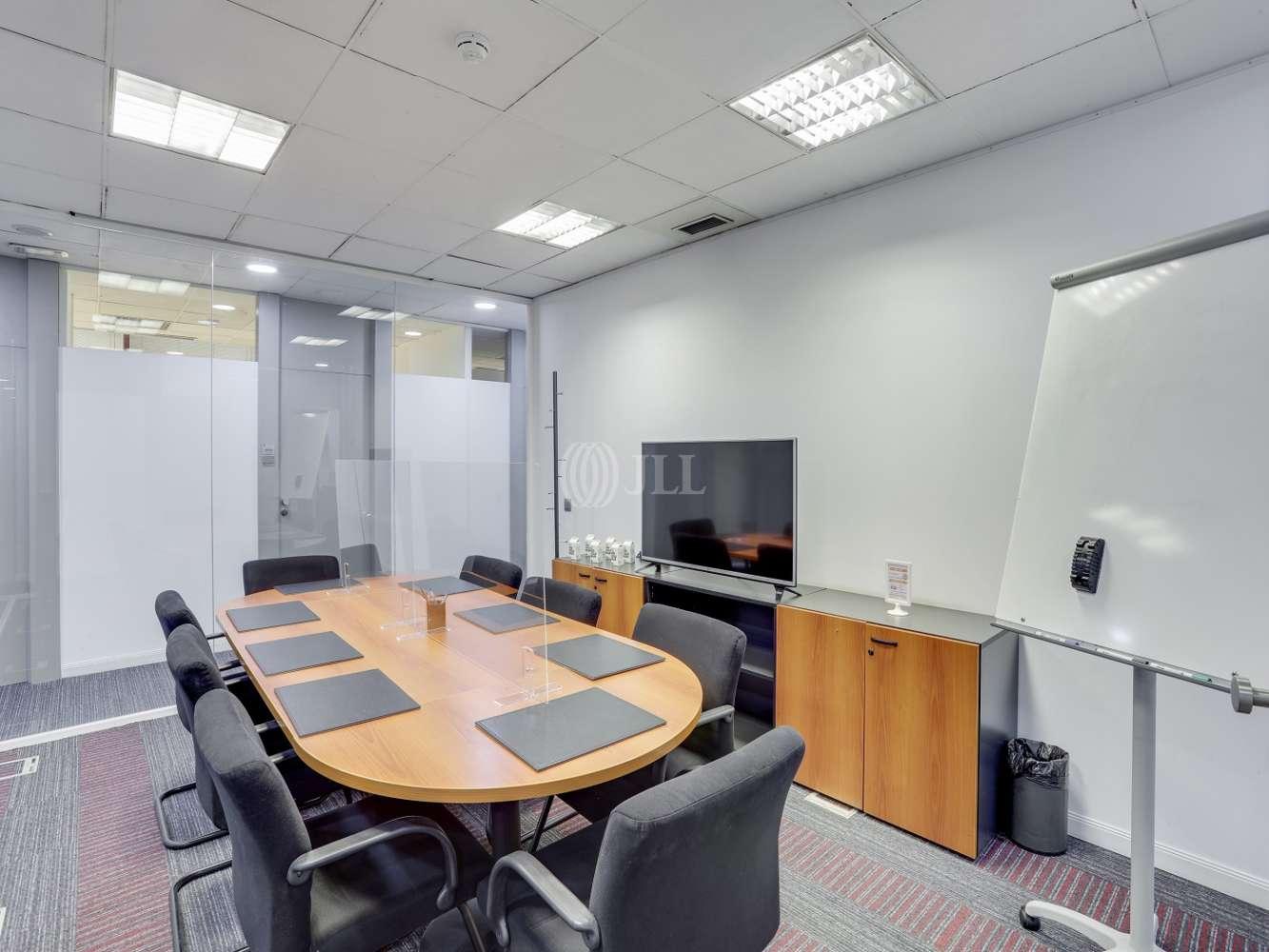 Oficina Madrid, 28023 - Coworking - GOBELAS 17 - 25917