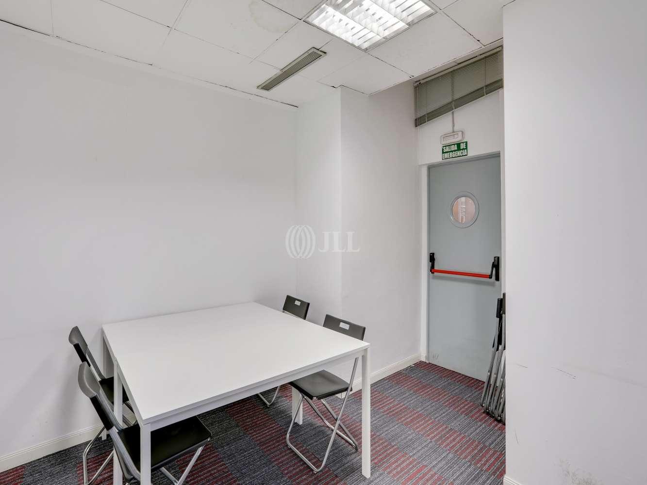 Oficina Madrid, 28023 - Coworking - GOBELAS 17 - 25918