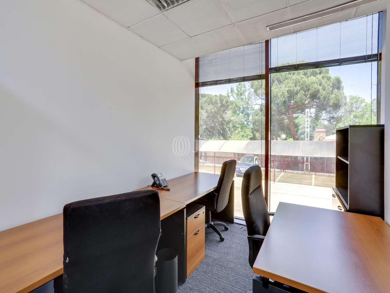 Oficina Madrid, 28023 - Coworking - GOBELAS 17 - 25920