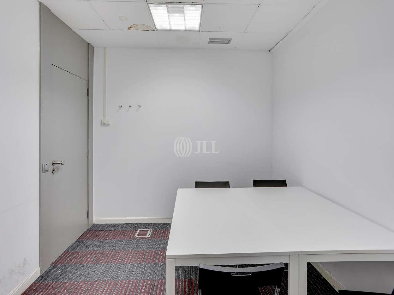 Oficina Madrid, 28023 - Coworking - GOBELAS 17 - 25922
