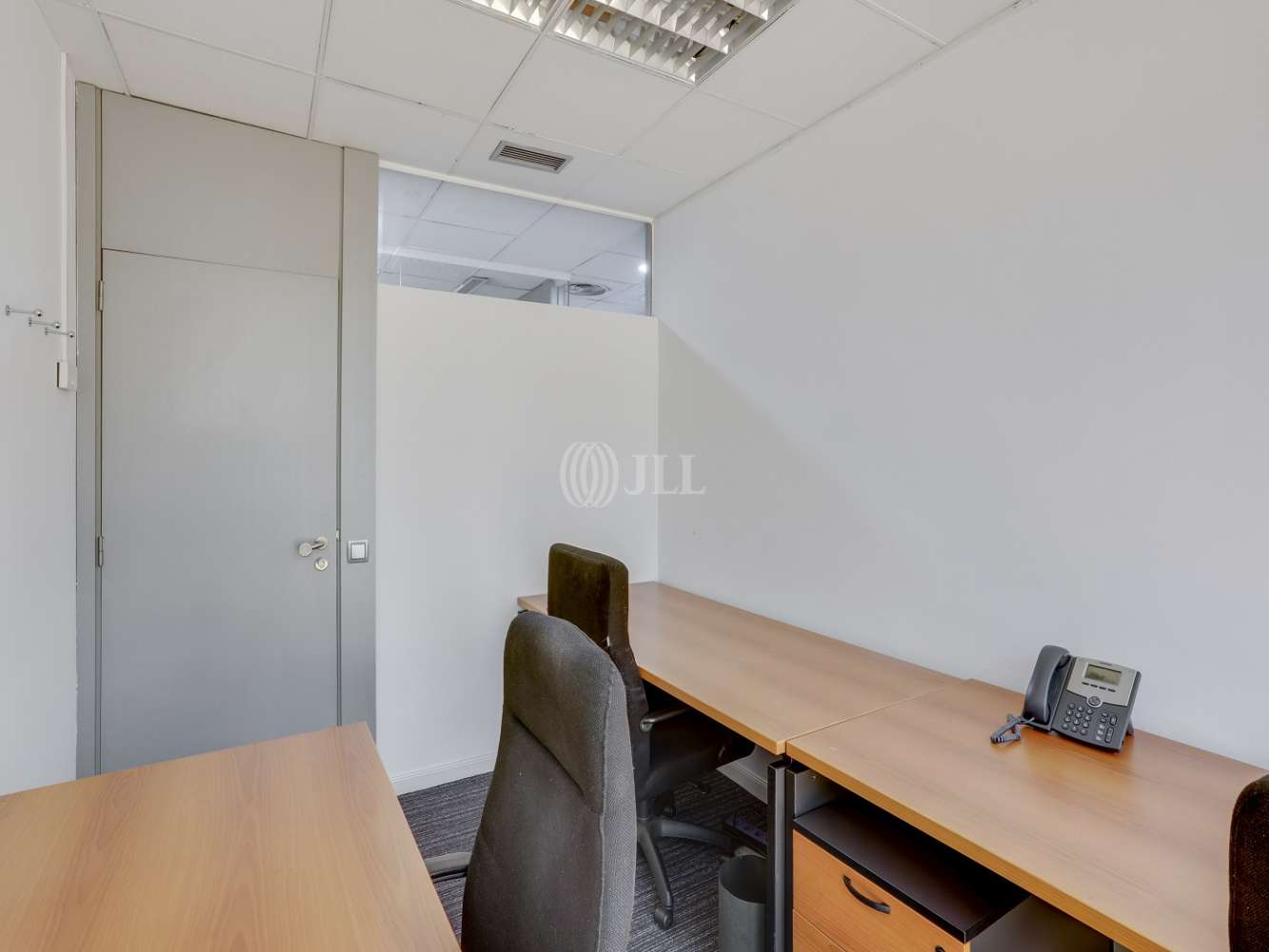 Oficina Madrid, 28023 - Coworking - GOBELAS 17 - 25923