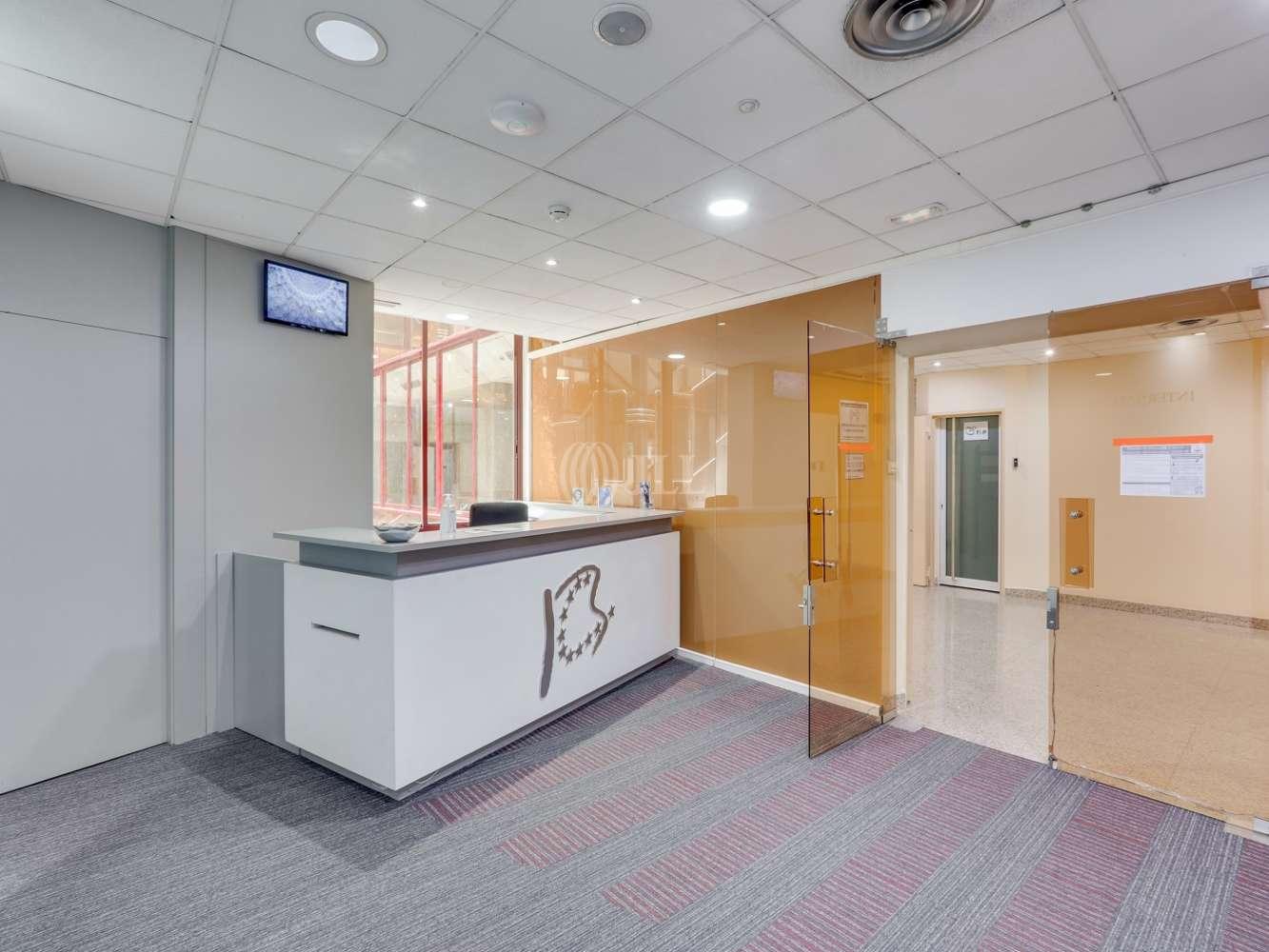 Oficina Madrid, 28023 - Coworking - GOBELAS 17 - 25924