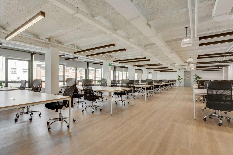 Oficina Barcelona, 08029 - Coworking - JOSEP TARRADELLAS 123 - 25935