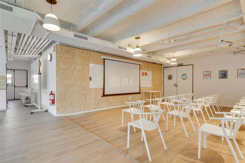 Oficina Barcelona, 08029 - Coworking - JOSEP TARRADELLAS 123 - 25938