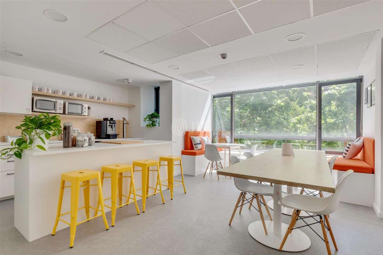 Oficina Barcelona, 08029 - Coworking - JOSEP TARRADELLAS 123 - 25939
