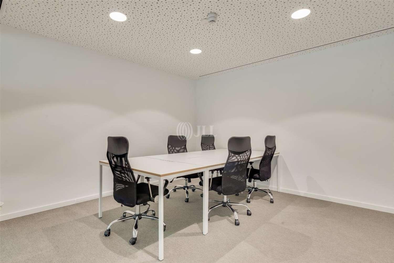 Oficina Barcelona, 08029 - Coworking - JOSEP TARRADELLAS 123 - 25940