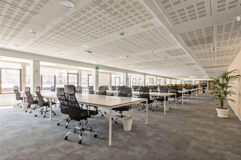 Oficina Barcelona, 08029 - Coworking - JOSEP TARRADELLAS 123 - 25941