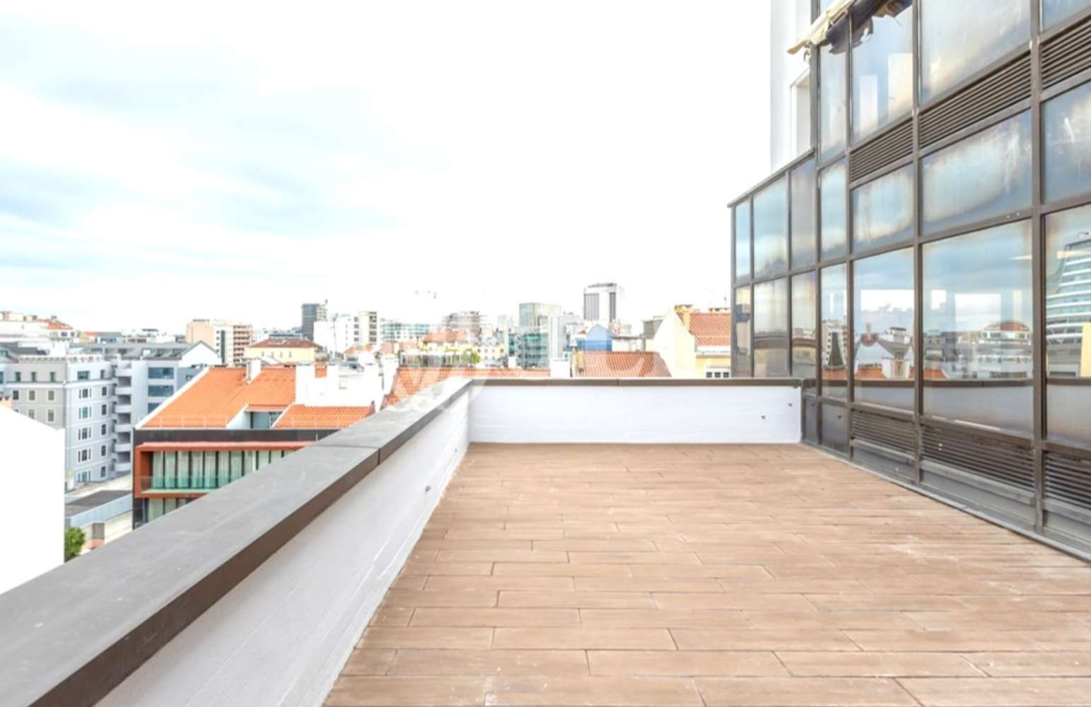 Escritórios Lisboa, 1050-059 - 5 de Outubro | Edifício Presidente