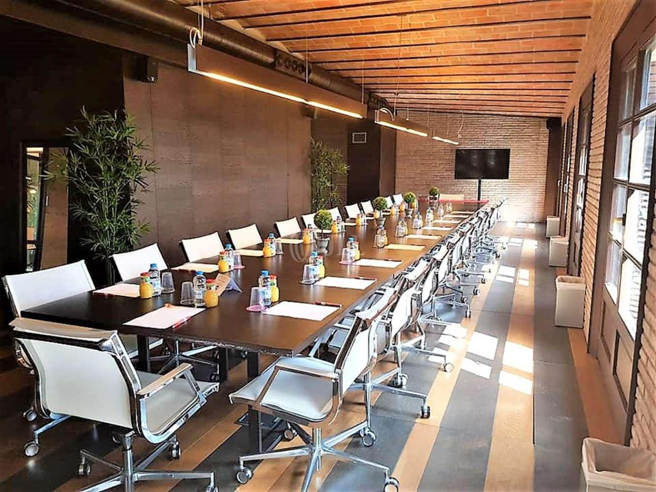 Oficina Barcelona, 08002 - Coworking - PORTAL DEL ANGEL 36 - 25984
