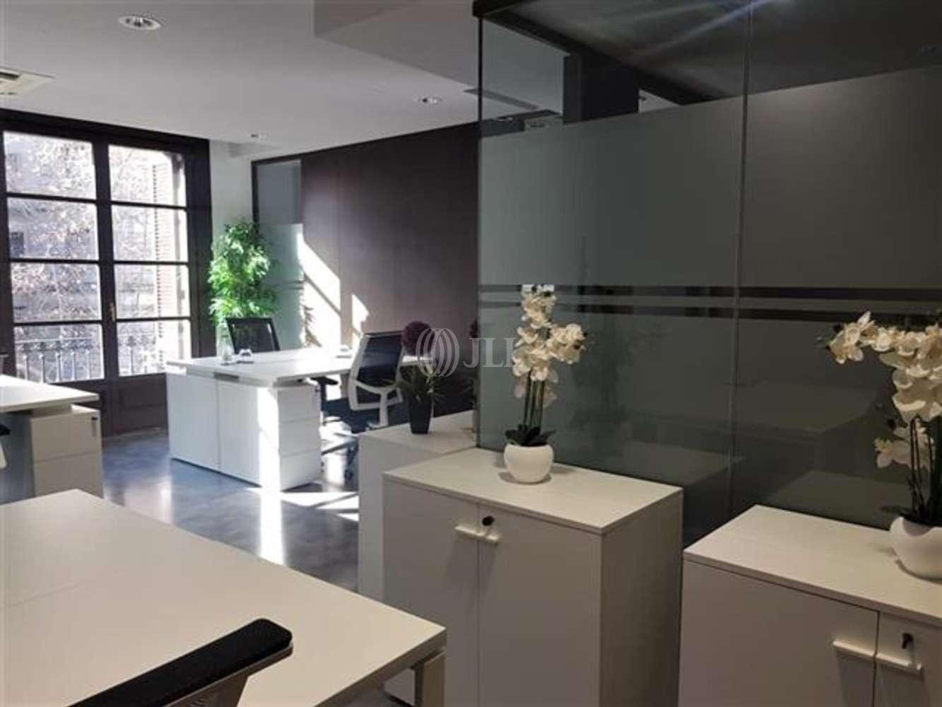 Oficina Barcelona, 08002 - Coworking - PORTAL DEL ANGEL 36 - 26001
