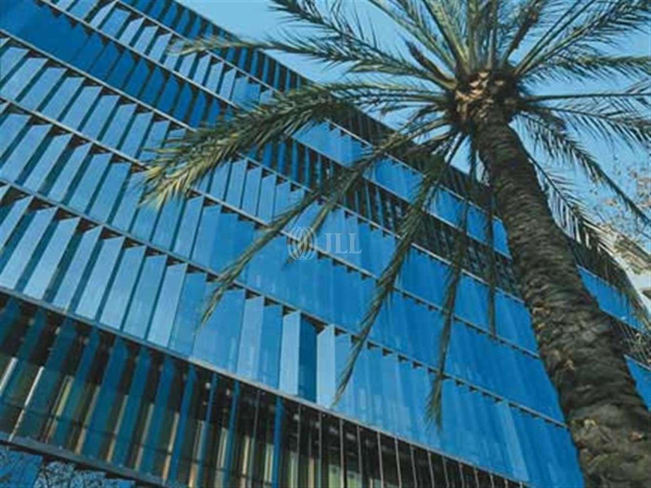 Oficina Barcelona, 08006 - DIAGONAL 530-532